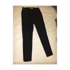 """Levis Women Jeans """"711 skinny"""""""